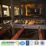 Light Weigh for Steel Structure Platform Building