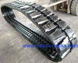 Yanmar Excavator Track 450X83.5y Rubber Track