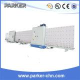 Insulating Glass Machine Insulating Glass Production Line