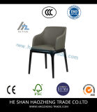 Hzdc100 Linen Parsons Chair Dining Chair