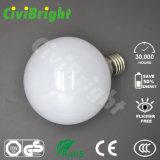 LED Lamp G80 12W LED Bulb E27 Global Lights