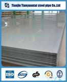 SUS 430 304 Stainless Steel Sheet / Plate Cold Rolled Steel