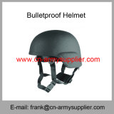 Tactical Helmet-Miltiary Helmet-Military Uniform-Bulletproof Helmet