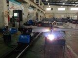 cantilever mini gantry CNC sheet metal cutting machine with CE certificate