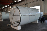 High Quality Stainless Steel Tank With Round Leg