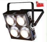 Four Spectators Lights Audience Light LED Available