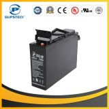 Front Terminal Battery for Telecommunication System (12V 150AH)