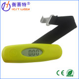 Hot Selling Digital Hanging Scale of Travel