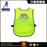 Children′s Reflective Safety Vest with Reflective Tape