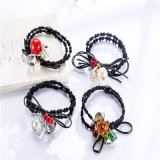 manufactory for Hair Accessories Low Price with Good Quality
