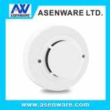 Lpcb Approved 2 Wire Photoelectric Conventional Smoke Detector Aw-CSD381