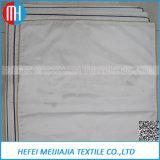 Wholesale Handmade Cotton Fabric Cushion Cover for Sofa