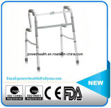 Hot Sale Aluminum Youth Stand Assist Walker