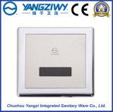 Automatic Sensor Toilet Flusher (YZ9002)