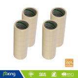 6 Rolls Shrink 48mm Width Crepe Paper Masking Tape
