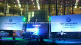 Factory Price Stage Rental P3.91, P4.81 500mm X 500mm/ 500mm X 1000mm High Image Quality Indoor