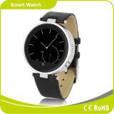 China Factory Supplier Wholesale Fashion Smart Bluetooth Watch
