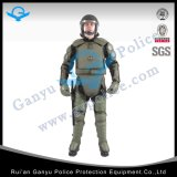 Military Anti Riot Personal Security Equipment/Police Suit