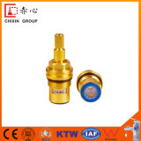 New Arrival for Water  Tap Manufacture ODM and OEM