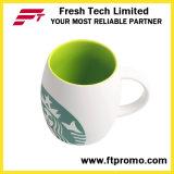 2017 New Design Promotional Mug with Your Logo