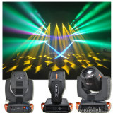 Wholesale 7r 230W Moving Head Stage Beam Light (A230GS)