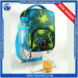 Outdoor Cooler Bag for Jiuce and Wine