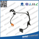 ISO/Ts 16949 ABS Sensor 57450-S04-801, 57450s04801 for Honda