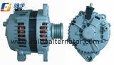 Hitachi Alternator Lr111071312V 110A 23100au400 Ja1712IR Lester 11163