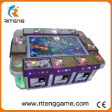 High Profit Casino Gambling Fishing  Game  Fishing  Video  Table  Game