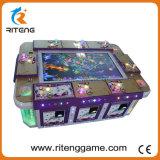 High Profit Casino Gambling Fishing Game Fishing Video Table Game