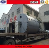 Tricalcium Phosphate Chemical Pharmaceutical Plate Drying Machine