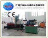 Ce Hydraulic Automatic Scrap Copper Recycling Baler Sale