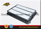 Wholesaler 28113D3300 28113-D3300 for Hyundai Sportage Air Filter HEPA