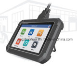 Universal Car Diagnostic Tool/Universal Multifunctional Car Scanner
