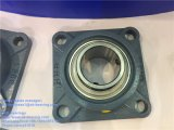 F201 Ucf210 UC210 Tr Pillow Block Bearing with F Seal