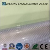 Mirror PVC Leather for Shoes Leather and Bag