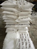 New Product Chemical Fertilizer Potassium Chloride (0-0-60)