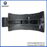 Supplier of Brake Pad, Brake Shoe, Brake Disc