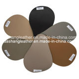 Car Seat Leather Environmental Protection Recycle Faux Leather (DS-314)