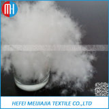White Goose Down Feather for Bedding Products