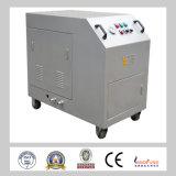 Waste Oil Centrifuge/ Used Oil Centrifuge/ Centrifugal Oil Purifier (LXJ)