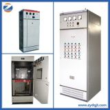 Ggd-Type Low Voltage Fixed-Mounted Switchgear Assemblly
