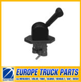 1935570 Hand Brake Valve for Scania Parts