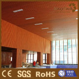 Indoor Wall Panel for Hotel and Office Decoration