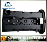 Cylinder Head Cover/Valve Chamber Cover 25192208 for Chevy Lacetti for Opel