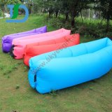 Outdoor Portable Lazy Bag Inflatable for Traveling Camping