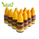 High Quality Pure Taste E Liquid Produce in Factory