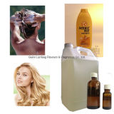 Branded Shampoo Fragrance Oil, Hair Wash Fragrance, Fragrance Oil