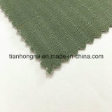 Anti-Static Flame Retardant Functional Protective Workwear Fabric