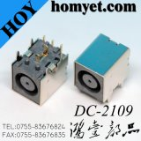 High Quality DC Female Connector DC Power Jack